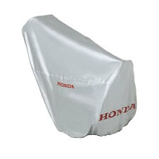 Honda Single Stage Snow Blower Cover