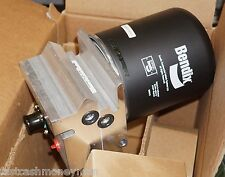 NEW BENDIX 802682 AD-IS TRUCK AIR DRYER 5018115 5008415 CARTRIDGE MRAP RG31