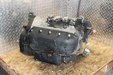 2002 BMW K1200LT K 1200 LT ENGINE MOTOR 60,214 MILES
