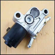 1382000260 Idle Air Control Valve Stepper Motor IAC for Honda Accord 1990-1996