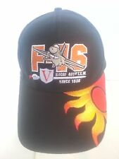 F-16 Republic of China Air Force ROCAF / 401st Tactical Composite Wing TCW Cap