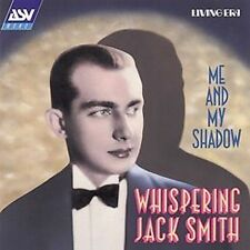 Me and My Shadow, Smith, Jack, Excellent