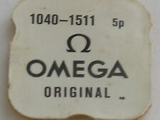 Omega 1040 1041  Date Driver Part 1511 / 1 piece