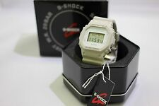 BRAND NEW CASIO G-SHOCK DW5600M-8 Digital Watch | GRAY
