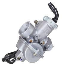 Carburetor CARB 50cc 70cc 90cc 110cc 125cc 135 ATV Quad Go kart SUNL TAOTAO PZ20