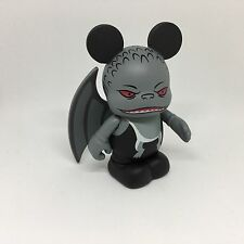"Disney Vinylmation: 3"" Winged Demon Gargoyle Figure Nightmare Before Christmas 2"