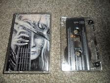STEVE STEVENS Cassette Album - ATOMIC PLAYBOYS (925 920-4)