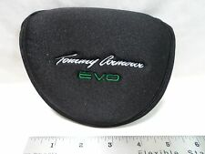 Tommy Armour EVO lot of 14 Heel Mallet Putter Headcovers New! Red Green Yellow
