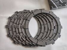 Ducati Monster 900/1000/S4/S4R Kupplungsbeläge clutch friction plates NEU NEW