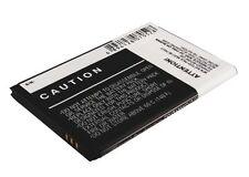 High Quality Battery for Samsung Droid Charge SCH-I510 Premium Cell