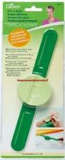 Clover PIN 'N STOW Magnetic Wrist Pin Holder 9575