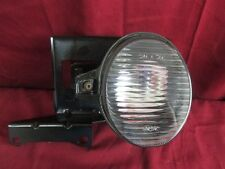 NOS OEM Saturn SC1 and SC2 Clear Driving Light 1995 - 96 Left Hand