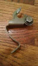 Johnson Evinrude 18 20 25hp Cowl Cowling Hood Latch Lever 1971-1976 316347