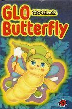 Ladybird book Glo Friends Glo Butterfly's Magic