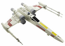 Disney-Star Wars-A8798-X-wing Fighter-episodio IV A New Hope ** último 1 **