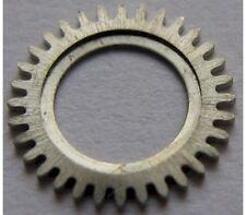 Chronograph Watch Valjoux 7733, 7734 7736 part: 420 crown wheel