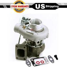 for Nissan Skyline RB20 RB25 RB25DET RB20DET 2.0L 2.5L Turbo Turbocharger TPM