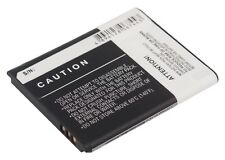 High Quality Battery for T-Mobile deos X1 Premium Cell