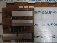 X-SUS BOARD EAX61326802 - LG 50PK590