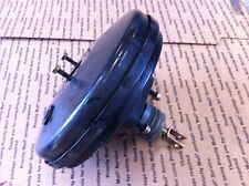 BMW POWER BRAKE BOOSTER E36 3 SERIES