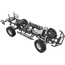 NEW RC4WD 1/10 Trail Finder 2 4WD Kit Z-K0054