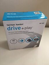 Harman Kardon DP 1US Drive + Play iPod Interface Controller