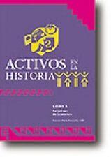 Activos en la Historia Prophets of Hope/Profetas De Esperanza