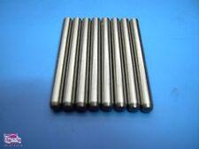 8 Stück gehärtete Zylinderstifte 3 mm x 32 mm für Reely Carbon-Fighter Pro