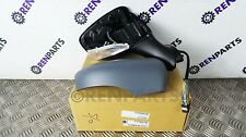 Renault Clio IV 2013-2015 OS UK Driver's Side Power Folding Wing Mirror NEW