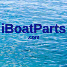 iBoatParts.com - Premium Domain Name for Sale - ( Boat Parts - Marine Related )