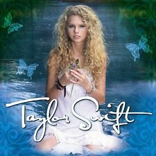 Taylor Swift : Taylor Swift [Deluxe Edition CD + DVD] [Us Import] (2CDs) (2007)