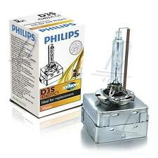 Philips D3S Vision Xenon Brenner 4600K ideal for replacement 1St. 42403VIC1