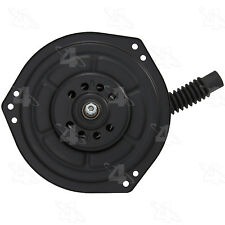 Parts Master 35279 New Blower Motor Without Wheel