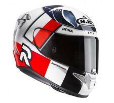CASCO INTEGRALE RPHA 11 BEN SPIES HJC TG XL