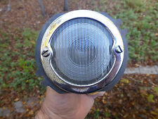 1951 Buick Front Turn Signal Light Guide F-40 Driving running Light