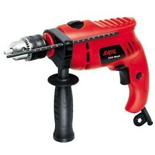 Skil (By Bosch) 13 mm Impact Drill Machine - Reversible - With Bill & Warranty