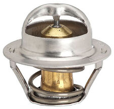 Brand New Stant 13849 Engine Coolant Thermostat