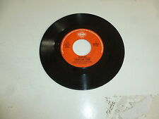 "Youp Van T Hek - De Bruid - 1985 Dutch 2-track 7"" Juke Box Single"