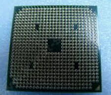 AMD ATHLON 64 X2 TK-57 1.9G AMDTK57HAX4DM Laptop Mobile CPU
