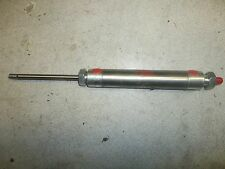 Bimba 094-SZSWH Stainless Air Cylinder *FREE SHIPPING*