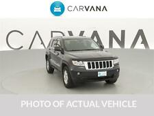 Jeep : Grand Cherokee Laredo Sport Utility 4-Door