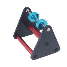 1pcs Carbon Fiber Magnetic Propeller Balancer Prop Essential For FPV F04670