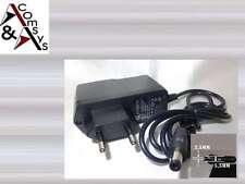 Netzteil CISCO Linksys WLAN Router WRT160N WRT54GL WRT54G WRT54GS 12V 1A 5,5*2,5