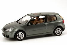 1:43 VW Golf V 5 2türig 2door frescogrün grün green - Dealer-Edition - OEM