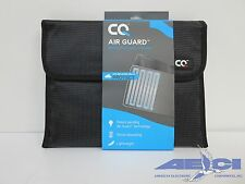 CQ Air Guard Protective Case For iPad 2 3 4 & iPad Air Wholesale Cases of 20 Pcs