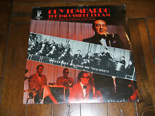 Guy Lombardo - The Impossible Dream LP Big Band Jazz Pickwick SEALED Mint M-