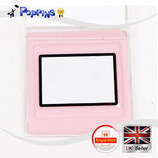 Camera LCD Screen Protector Optical Glass Cover for Canon 600D 6D 70D 750D 700D