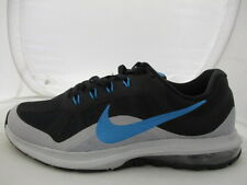Mens Nike Air Max Dynasty 2 Runner MEN'S TRAINERS  UK 8 US 9 EUR 42.5  REF 903*