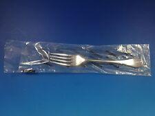 New Sambonet Queen Anne Stainless Steel Dinner Fork    #256