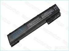 [BR12745] Batterie HP EliteBook 8770w Mobile Workstation - 4400 mah 14,8v